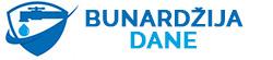 Bunardžija Dane – Grocka Logo