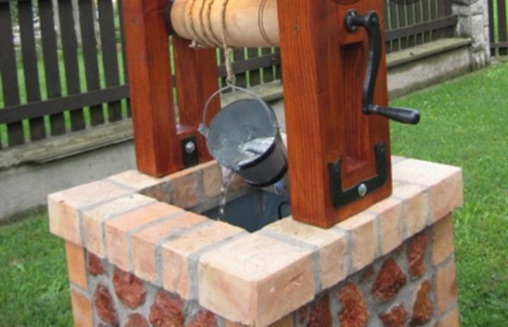 bunardzija dana busenje bunara